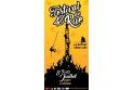 Festival 48ème de Rue 2013