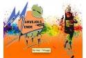 Semi-marathon MARVEJOLS MENDE