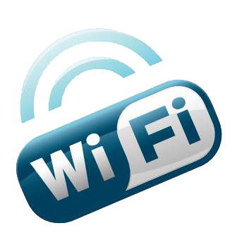 Wifi hotel Mende